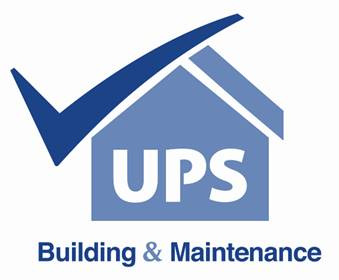 UPS Building Services